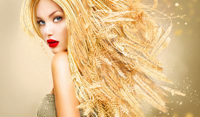 美髪矯正【公式】美髪専門サロン情報