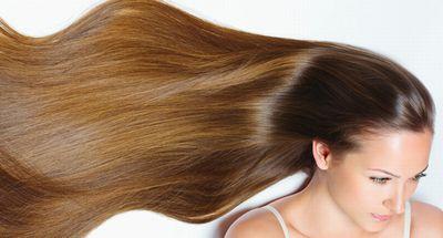 サラスト美髪矯正2019最新情報|サラストになる矯正方法