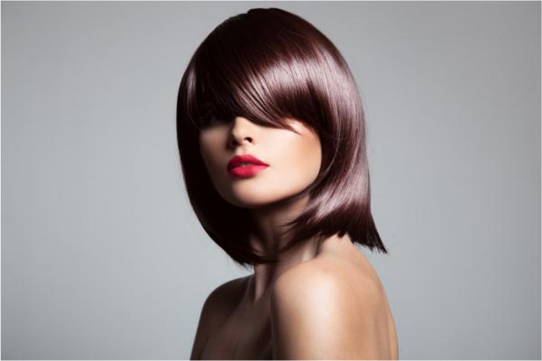 美髪縮毛矯正力があればどんな薬品でも使いこなせます。本当に重要なことは、実力をつけることが重要です。