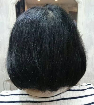 和歌山(和歌山美髪矯正)日本一美髪矯正エンパニ®高難易度攻略技術