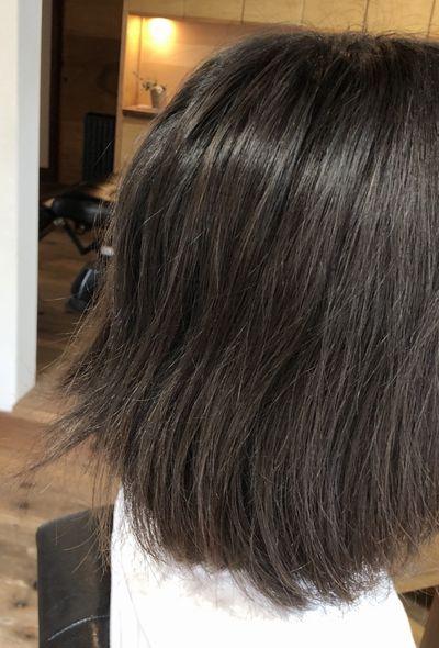 美髪矯正(青森美髪矯正)日本一美髪のエンパニ®公式